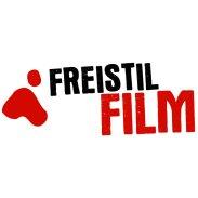 Freistilfilm