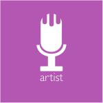 pt_logo_artist