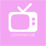 pt_logo_commercial